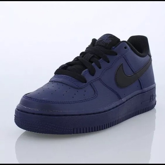 Nike Air Force 1 Low GS Women's Size 6.5 7 7.5 8.5